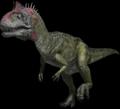 Twocrestdinosaur.png