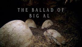 Title of Big Al