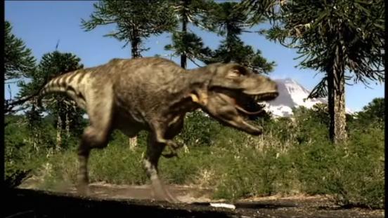 File:Tyrannosaurus-1.png