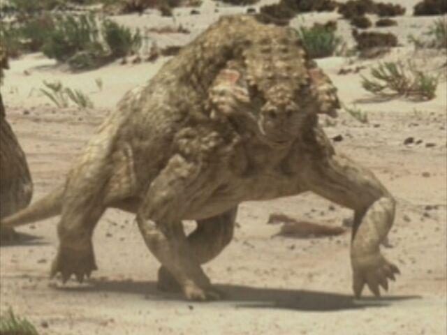 File:WWM1x3 Scutosaurus.jpg