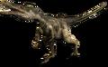 Velociraptor-dino-large.png