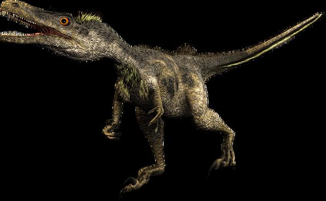 File:Velociraptor-dino-large.png