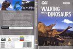 WWD 2000 UK DVD full