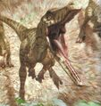 454px-VelociraptorInfoboxnew.jpg