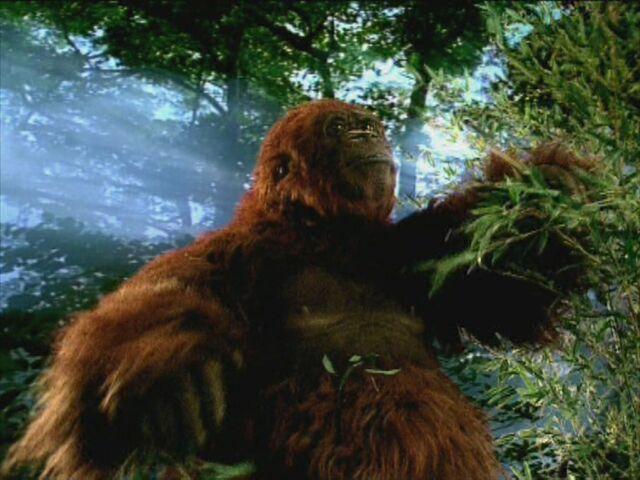 File:WWC1x3 Gigantopithecus.jpg