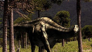 File:Diplodocus 2.jpg