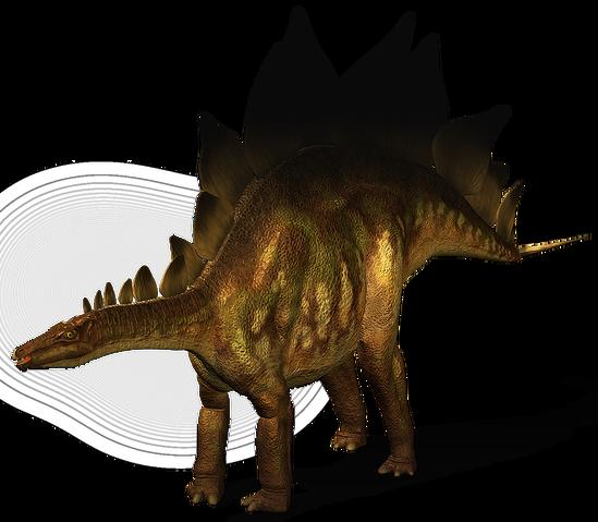 File:Dino-walnut brain.png
