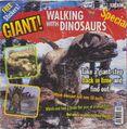 WWD giant mag special.jpg
