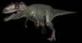 InsideTheirWorldGiganotosaurus.png