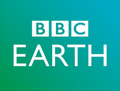BBC Earth.png