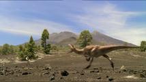Giganotosaurus SM