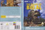 WWD BA 2004 UK DVD full