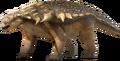 Large-anklosaur dino.png