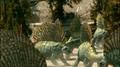 Edaphosaurus.png