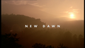 Thumbnail for version as of 03:06, November 26, 2014