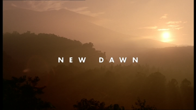 File:New Dawn Title.png