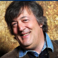 Stephen fry.png