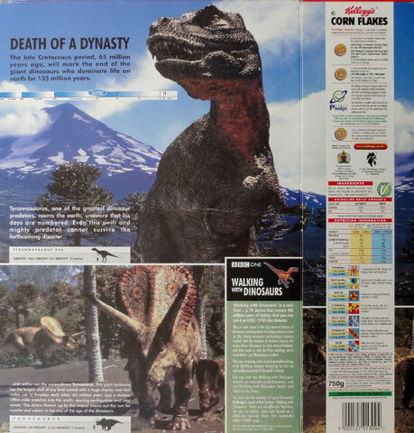 File:1999-Cornflakes-Walking-with-Dinosaurs-Death-of-a-Dynasty.jpg