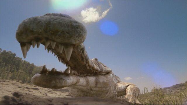 File:LOG Sarcosuchus.jpg
