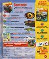 WWD mag 1 page 3.jpg