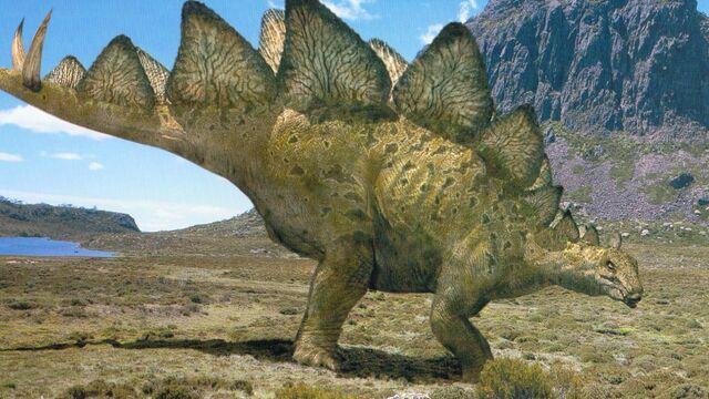 File:WWDBook Stegosaurus.jpg