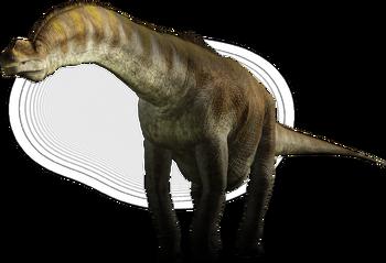 Dino Gallery/Wonderbook