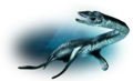 Marine reptile-large.png