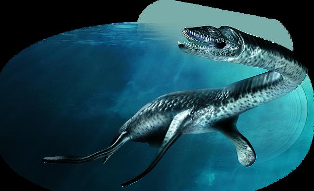 File:Marine reptile-large.png