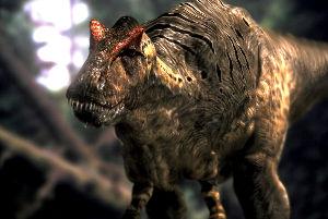 File:Allosaurus 2.jpg