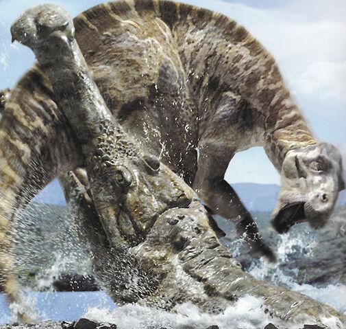 File:SarcosuchusInfobox.jpg