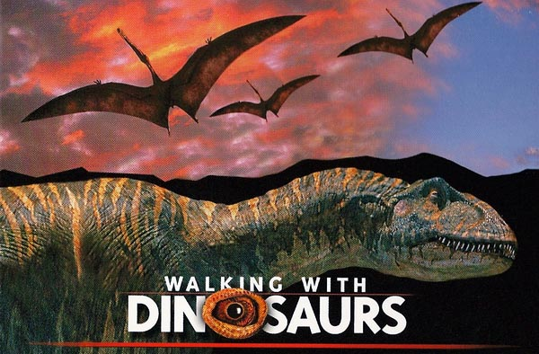 File:Dinosaurs2.jpg