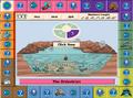 Seamonstersadventuregame-main.png