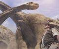 Chasing-argentinosaurus.jpg