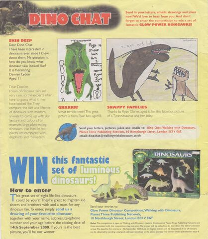 File:WWD mag 1 pull-out page 4.jpg