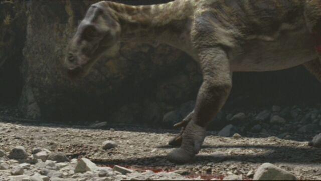 File:Iguanodon-log-1.jpg