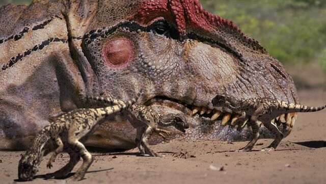 File:AllosaurusChicks.jpg