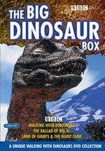 WWD 2004 UK DVD Boxset