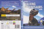 WWD 2004 UK DVD full
