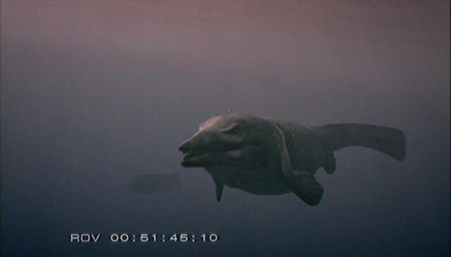 File:Giant Mososaur.jpg