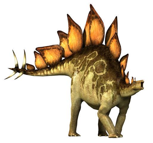 File:1370957327 wonderbook--walking-with-dinosaurs-screen-6-jeuxcapt.jpg
