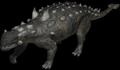 Canadaankylosaur.png