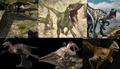 Dromaeosaur Infobox.png