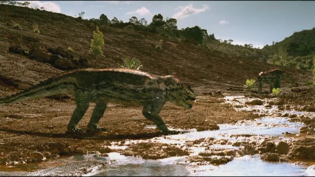 File:WWD1x1 PostosuchusDuel.jpg