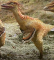 Hesperonychus WWD 3D.png