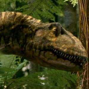 File:Polar allosaurus.jpg