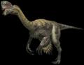 Dinocassoway.png