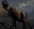 Tyrannosaurus rex wonderbook.png
