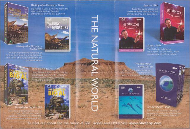 File:WWB UK VHS inside.jpg