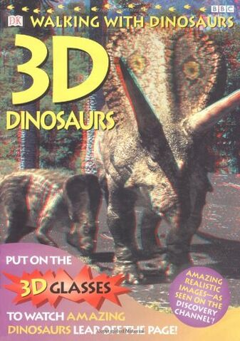 File:WWD USA 3D Dinosaur Book.jpg