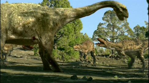 File:Argentinosaur.jpg